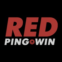 redpingwin-logo 200
