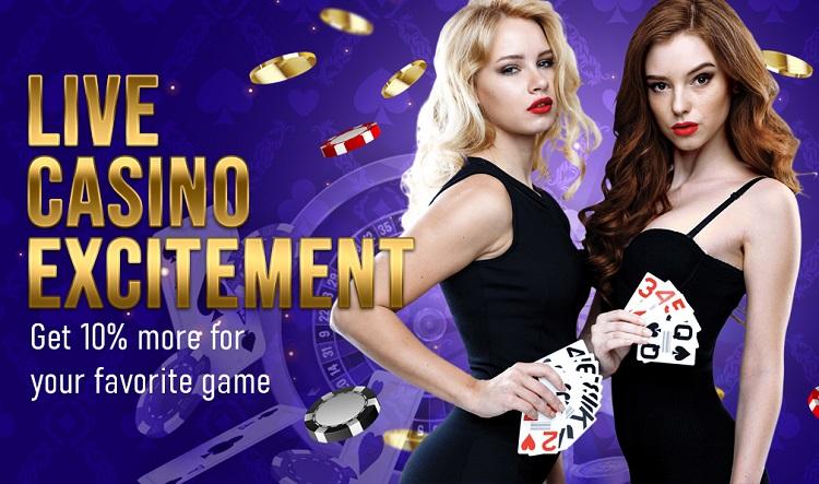 Live_Casino_Excitement
