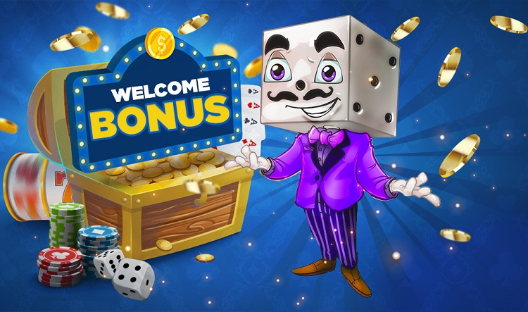 Welcome_Bonus_Mr_Dice