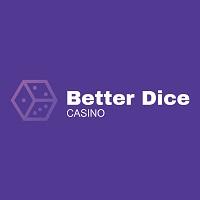 better-dice-1
