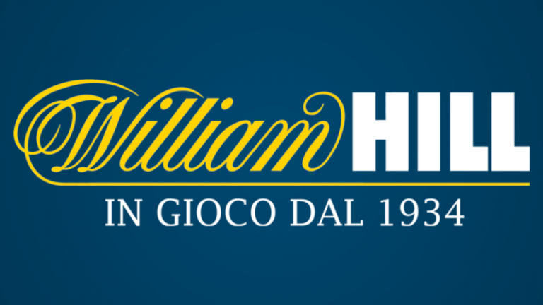 William Hill Casino Paypal