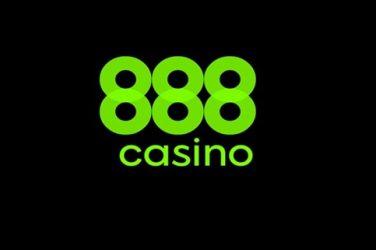 888 casino news item 2