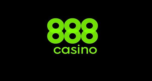 888 casino news item 2