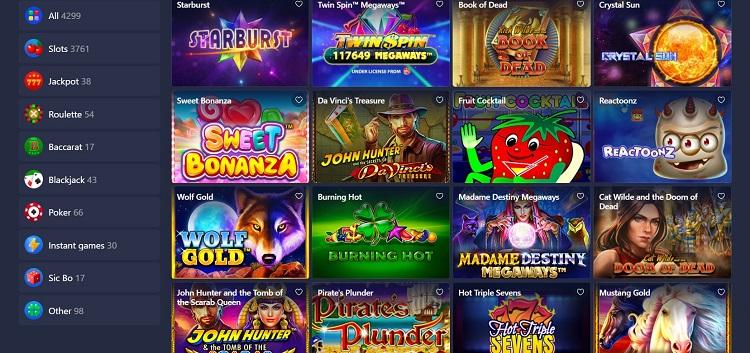 Betmaster casino pic 2
