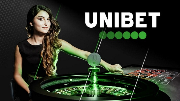 unibet casino pic