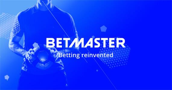 betmaster-bonus-code