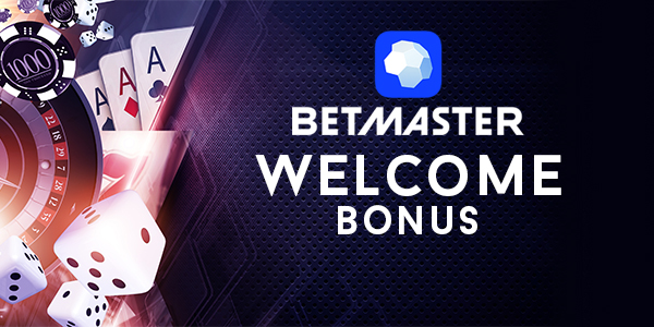 betmaster-casino-welcome-bonus