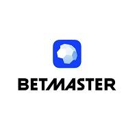 betmaster-verdict