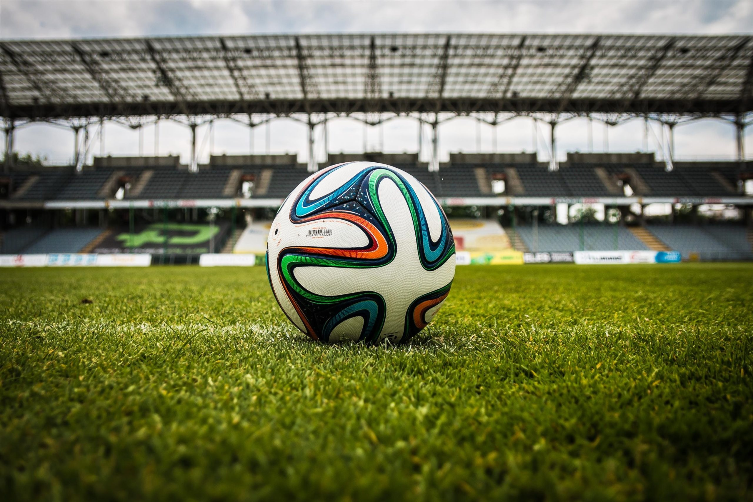 calcio gioco