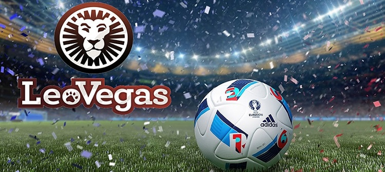 leo-vegas-sports-1