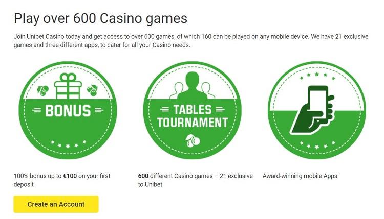 unibet casino pic3