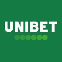 unibet logo 200