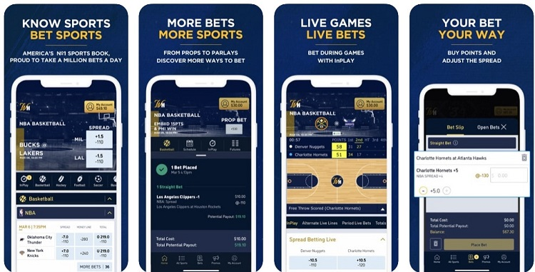 william-hill-mobile-sports-betting-app