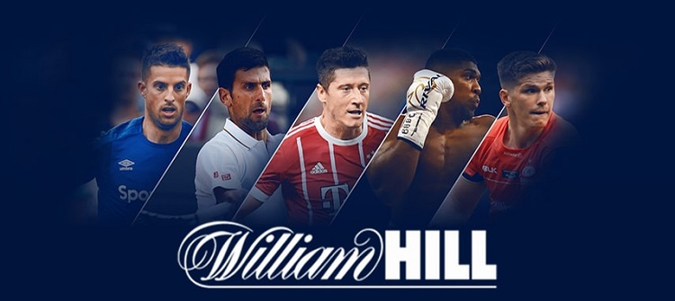 william-hill-sports-1