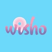 wisho_Casino_logo_200