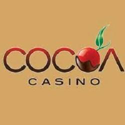 Cocoa logo 250
