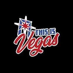 This-Is-Vegas-Casino-Logo 250