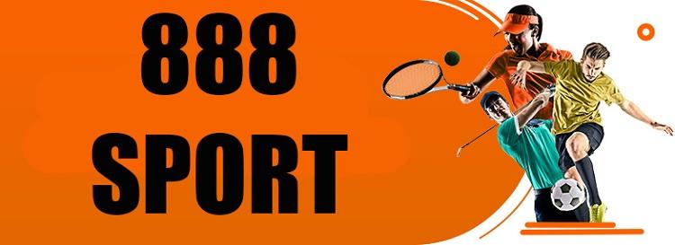 888-sport 23
