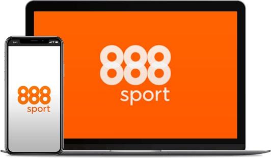 888sport-mobile 1