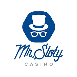 Mr-Sloty-logo-250